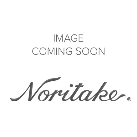 View All Active Noritake Patterns